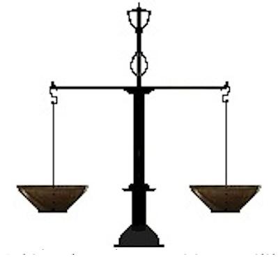 Cabinet de santé Équilibre