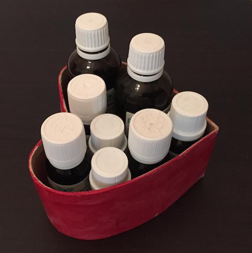 Comment conserver ses médicaments naturels ?