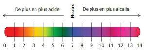 equilibre-acido-basique