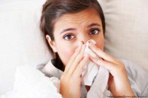 Stimuler son système immunitaire en hiver