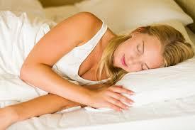 Fatigue : comment regagner de l'énergie